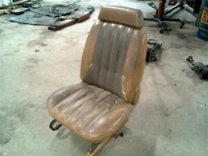 Volare 1978 Seat Front 351862