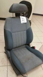Celica 1992 Seat Front 321800