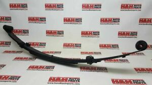 87 88 89 90 91 92 93 94 95 Jeep Wrangler Rear Leaf Spring 341679