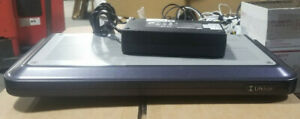 Lifesize Team Mp Office Video Conference Base Lfz 001 With Adapter