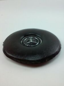 Mercedes Benz Steering Wheel Center Cover Cap W113 W114 W115 W108 Eom