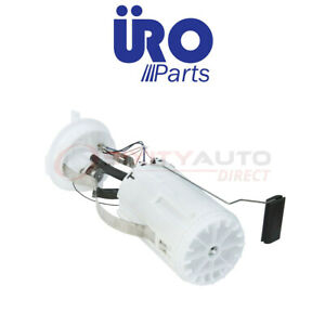 Uro Parts Fuel Pump Module Assembly For 2001 2004 Land Rover Discovery 4 0l Pd