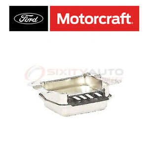 Motorcraft Voltage Regulator For 1979 1991 Ford E 250 Econoline Club Wagon Xp