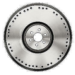 Nodular Iron Flywheel Sbf 50oz 157 Tooth Fidanza Engineering 286500
