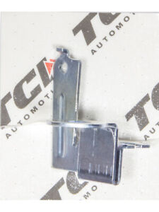 Tci Kickdown Cable Bracket Holley Carburetor To 200r4 700r4 Each 376705
