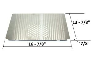 Great Northern Popcorn Machine Large Size Floor Base Plate Replacement Tray