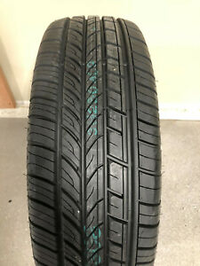 4 New 235 75 16 Cooper Discoverer Hts Tires