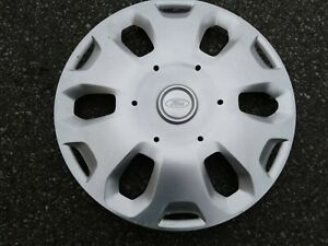 10 11 12 13 Ford Transit Connect Wheel Cover Hubcap 15
