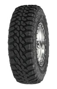 4 New Forceum Mt P235x75r15 Tires 2357515 235 75 15