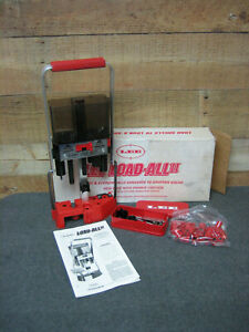 LEE LOAD-ALL II Reloading 20 Gauge Reloading Tool 90012