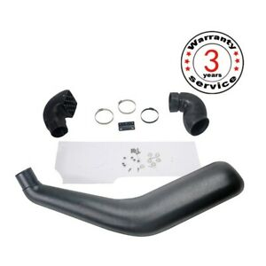 Snorkels Kit Fit For Toyota Tacoma 2005 2006 2007 2008 2009 2010 New 11
