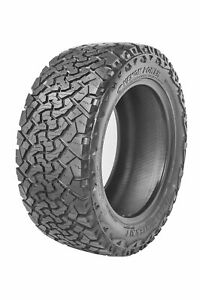 4 New Venom Power Terrain Hunter X T Lt285x55r20 Tires 2855520 285 55 20