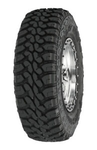 4 New Forceum Mt 08 Plus Lt235x75r15 Tires 2357515 235 75 15