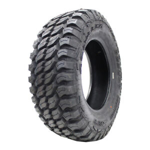 4 New Achilles Desert Hawk X mt Lt35x12 50r20 Tires 35125020 35 12 50 20