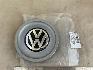 New 1999 07 Vw Golf Jetta Oem Oe Wheel Rim Cover Center Cap Hub 1j0 601 149 B