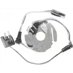 Distributor Ignition Pickup For Chrysler Pick Up Coil Cr117