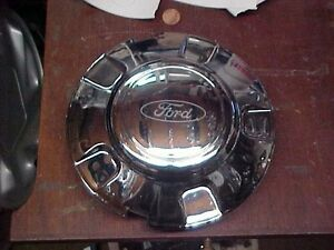 1997 1998 1999 2000 Ford Expedition 16 Wheel Center Cap Center Caps