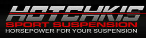 Suspension Trailing Arm f Or G body Lower Trailing Arms From Hotchkis Sport Susp