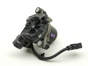 Mk5 Vw Jetta 2 0t Secondary Air Smog Injection Pump Factory Oem 904