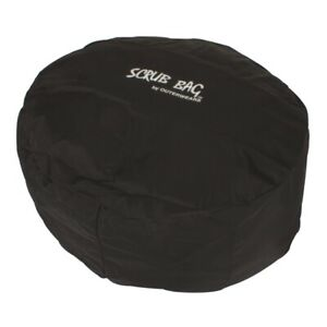 Outerwears 30 2658 01 Air Filter Scrub Bag For R2c 15 Inch Filter