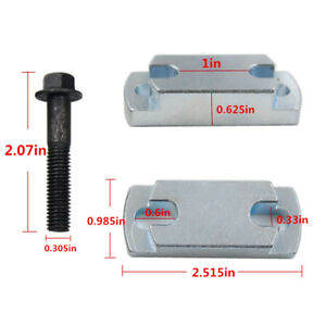 Gear Puller For Injection Pump Cummins Engines Dodge Ram Bosch Ve Removal Tool