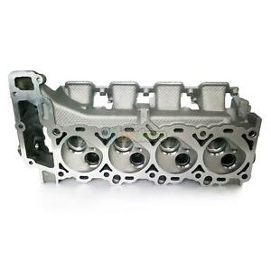 Right Side Bare Aluminum Cylinder Head For Chrysler Dodge Jeep Cherokee 4 7 Sohc