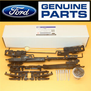 Brand New Expedition Sunroof Repair Kit Fit 2000 2014 Ford F150 F250 F350 F450