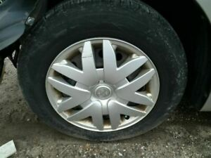 Wheel Cover Hubcap Fits 04 10 Sienna 3170418