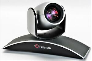 Polycom Mptz 9 1624 08283 002 Eagle Eye Iii Video Conferencing Camera