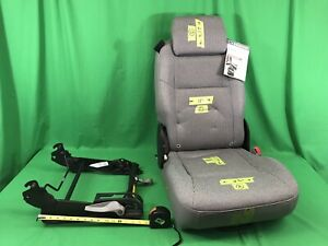Chevy Uplander Second Row Removable Jump Seat Used Clean