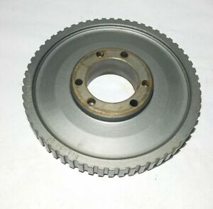 Toothed Sprocket Timing Pulley 60l050sd