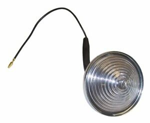 Back Up Light For Jeep Wrangler 1965 To 1973 Cj5 Cj6 Cr 945659