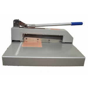 Circuit Specialists Heavy Duty Printed Circuit Board Cutter pcb Cutter