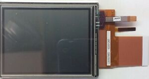 Sharp Lq035q7db02 3 5in Color Mobile Tft Lcd Module Display