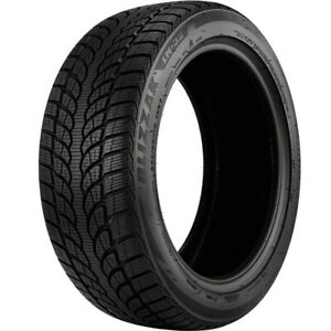 2 New Bridgestone Blizzak Lm 32 255 35r20 Tires 2553520 255 35 20
