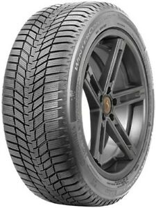 4 New Continental Wintercontact Si 225 50r17 Tires 2255017 225 50 17