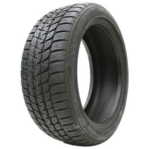 2 New Bridgestone Blizzak Lm 25 Rft 205 55r16 Tires 2055516 205 55 16