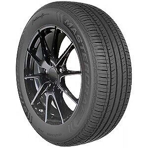2 New Mastercraft Stratus A S 205 55r16 Tires 2055516 205 55 16