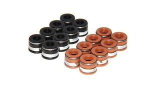 Competition Cams 509 16 Valve Stem Oil Seals