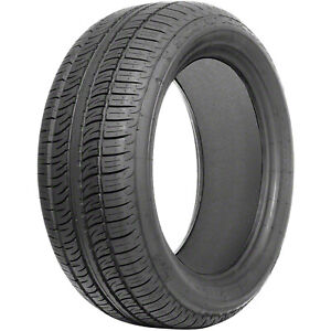 1 New Pirelli Scorpion Zero Asimmetrico 275 45r20 Tires 2754520 275 45 20