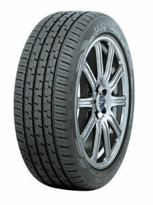 1 New Toyo Versado Eco P215 60r16 Tires 2156016 215 60 16