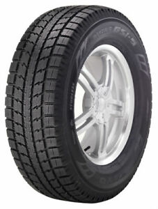 2 New Toyo Observe Gsi 5 235 70r16 Tires 2357016 235 70 16