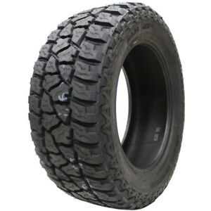 4 New Mickey Thompson Baja Atz P3 Lt37x12 50r20 Tires 37125020 37 12 50 20