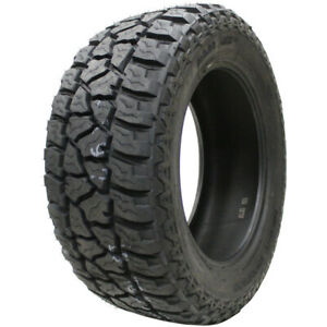 2 New Mickey Thompson Baja Atz P3 Lt285x55r20 Tires 2855520 285 55 20