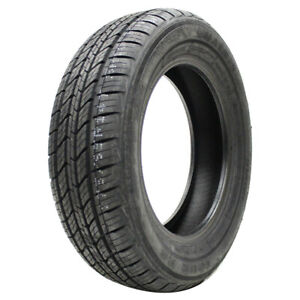 4 New Multi mile Matrix Tour Rs 215 60r17 Tires 2156017 215 60 17