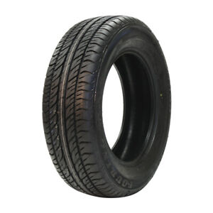 2 New Sumitomo Touring Ls T H V 205 65r15 Tires 2056515 205 65 15