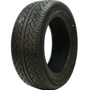 1 New Lexani Lx Thirty 275 25zr28 Tires 2752528 275 25 28