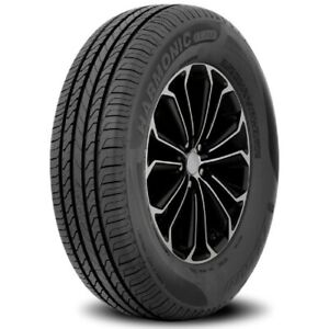 1 New Lexani Lx 313 195 60r15 Tires 1956015 195 60 15