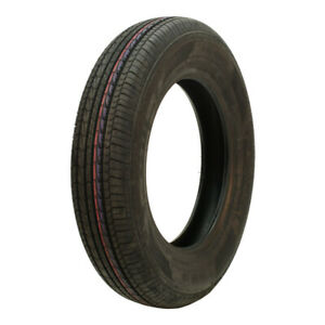4 New Nankang Cx668 P175 70r13 Tires 1757013 175 70 13