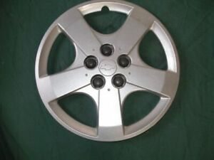 2003 2004 2005 Chevy Cavalier 15 Hubcap 9594665 Priority Mail 118